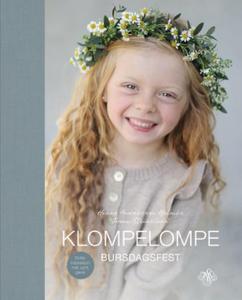 Bilde av KlompeLOMPE Bursdagsfest
