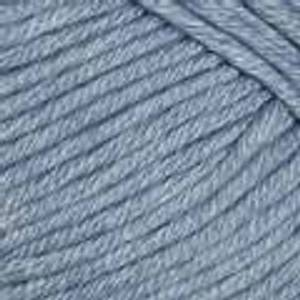 Bilde av Duo 6531 Isblå - Utgått farge
