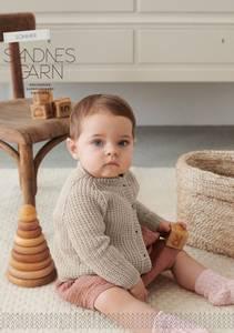 Bilde av 2106 Sommer Baby